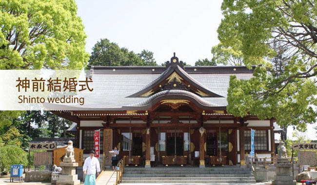 shinto_01